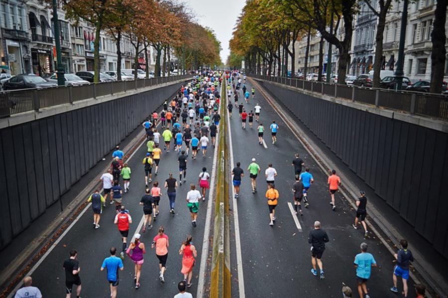 maratón-aprender-español-online