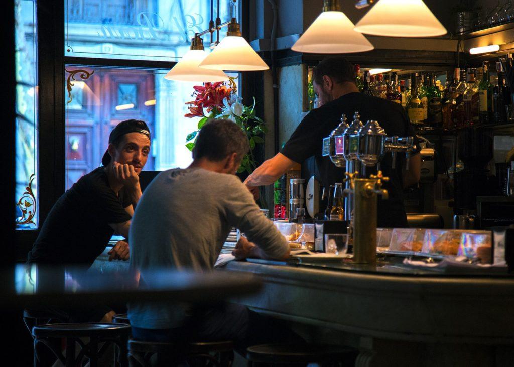 bar-tapas-origen-your-spanish-window