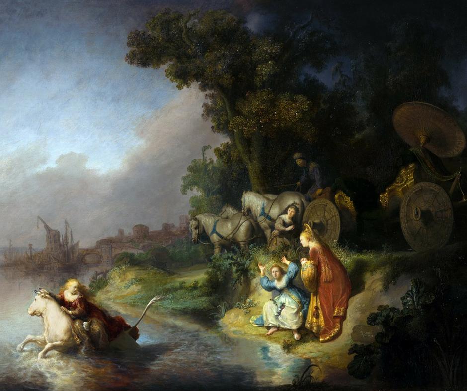 sabes-cual-historia-rapto-europa-mitologia
