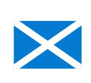 Escocia Spanischunterricht