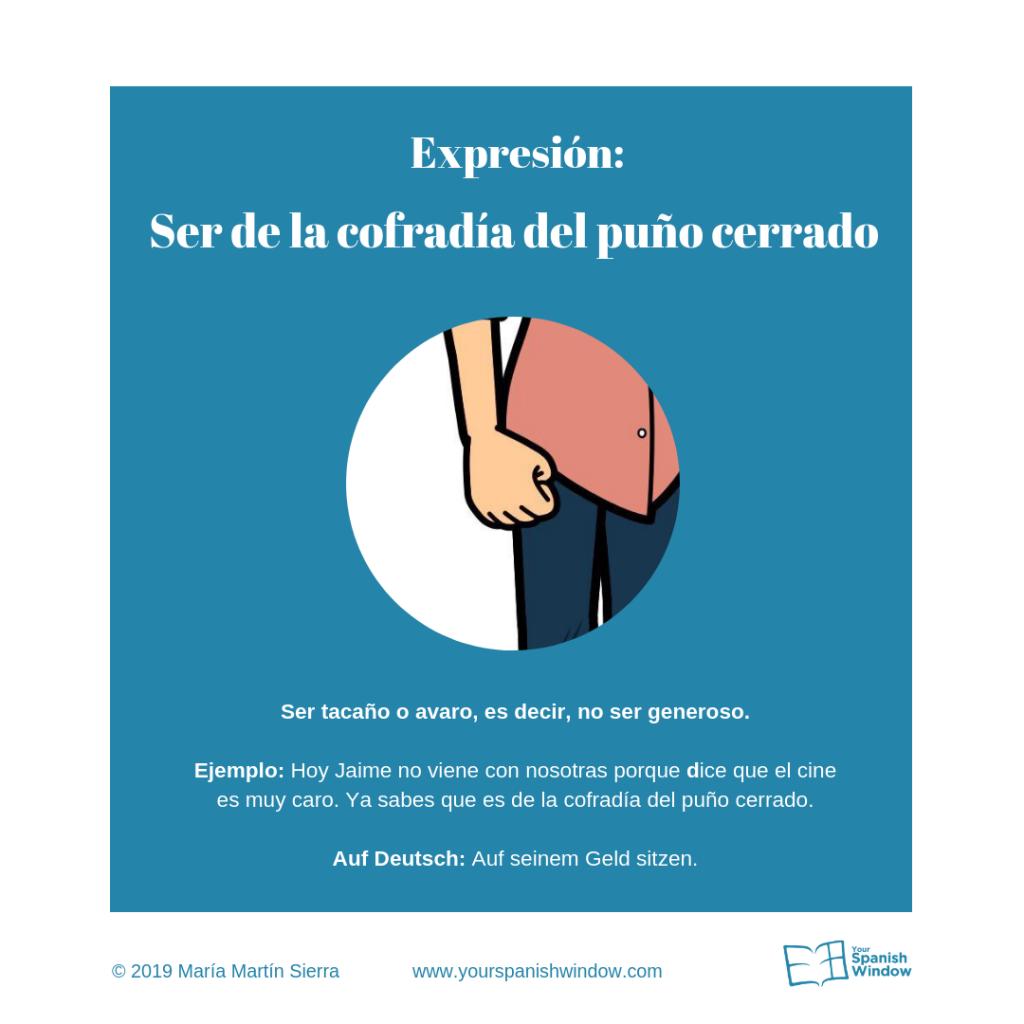 typische-spanische-Redewendungen