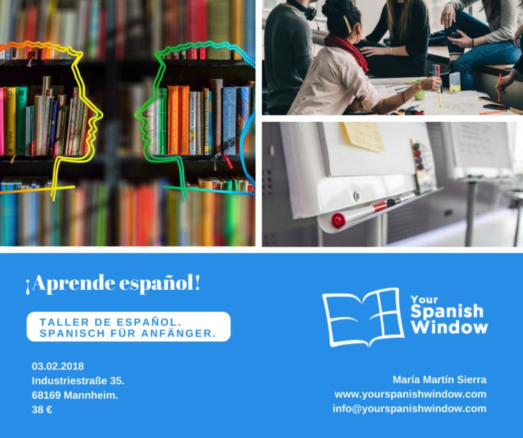 taller-de-español-para-principiantes