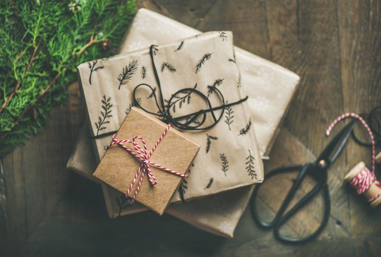 tradiciones-navideñas-típicas-España