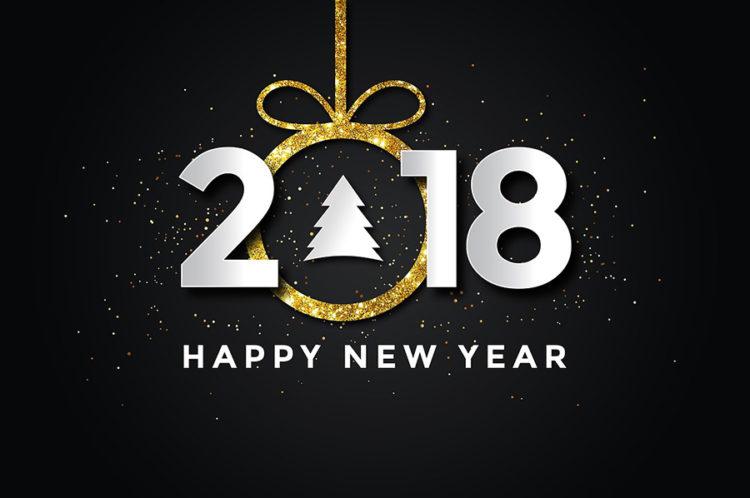 cual-propósito-año-nuevo-2018