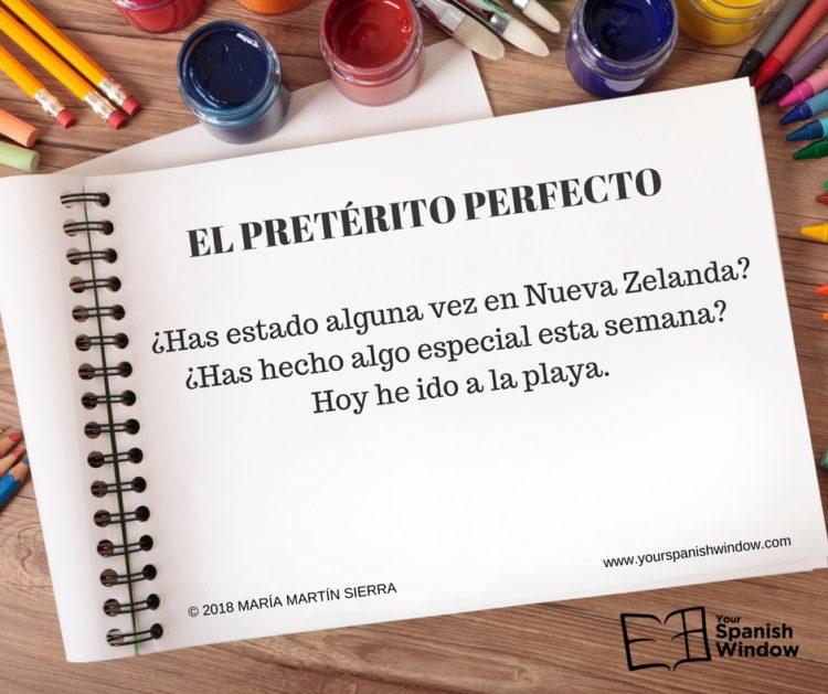 cuando-usar-preterito-perfecto-indicativo-espanol-das-perfekt