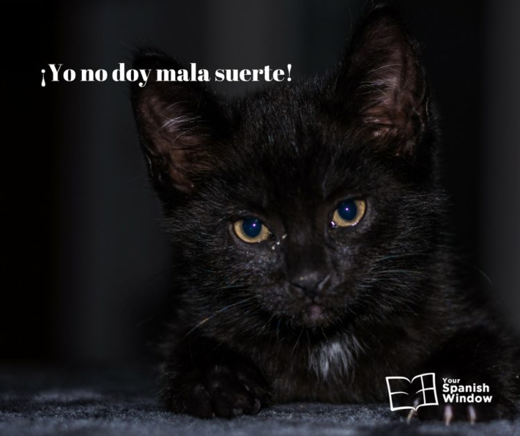 eres-supersticioso-supersticiones-espanolas-curiosas