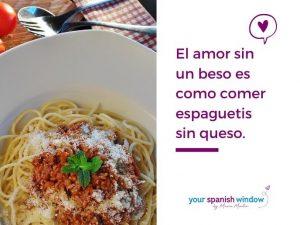 Lustige Spanische Sprüche