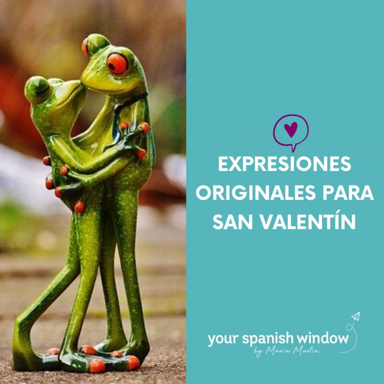 valentinstag lustige spanische sprueche redewendungen